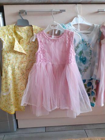 Разкошни роклички