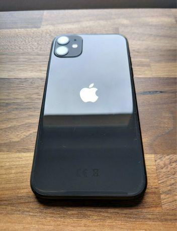 iPhone 11 128gb cu garantie