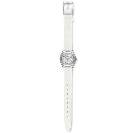 Дамски часовник Swatch YSS267