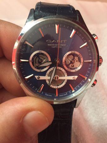 Часовник Gant оргинален