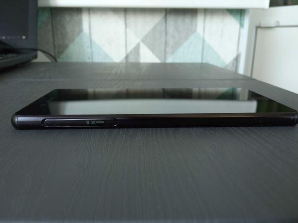 Sony Xperia Z3 Dual 32 Мб