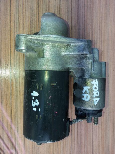Electromotor Ford ka 1.3i (0001107059)