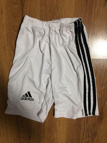 детски къси гащи Adidas