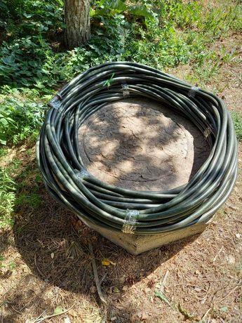 Продам шланги для полива диаметром 20мм и длиной 90м