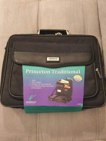 Бизнес ръчна чанта за лаптоп и документи -НОВА!!!