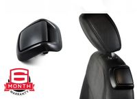 Maner interior scaun Ford Fiesta 2002 - 2008 MK5 2008 - MK6