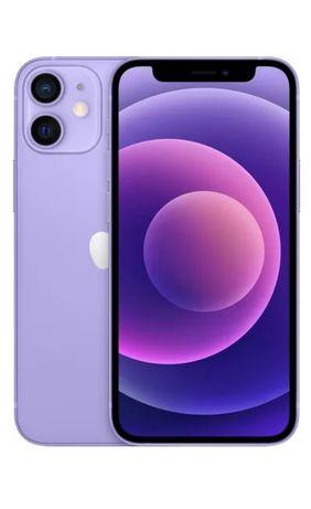 Новый IPHONE 12 64 Гб