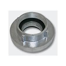 Адаптори Щорц 40/52/65/75 с вътрешна и външна резба,алуминий и месинг