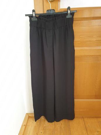 Pantaloni largi H&M