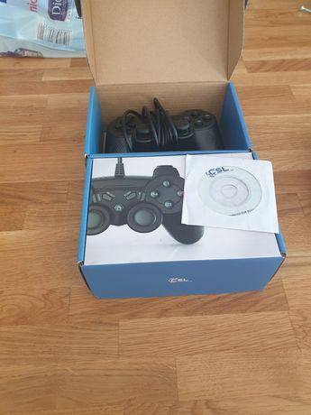 Set console PS3/PC CSL