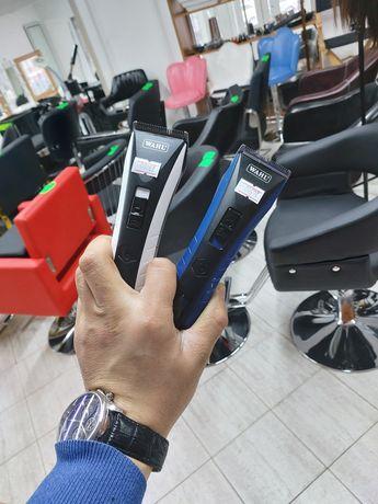 Машинка для стрижки wahl парикмахерское машинка для стрижки волос