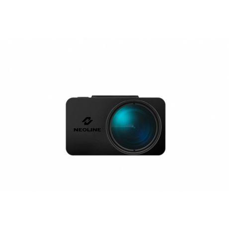 Camera auto Neoline G-tech X72, Full HD, Sony Sensor