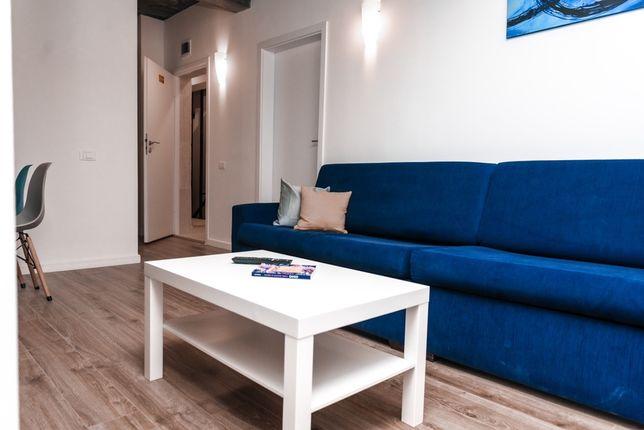 Regim Hotelier! Cazare Apartament , Garsoniera , Studio modern!!NOU!!
