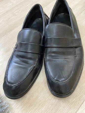 Бесплатно туфли 39 р