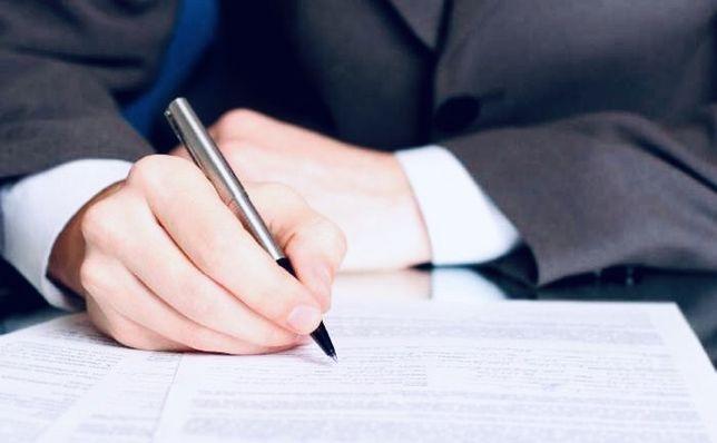 Vând firmă SRL nou înființată  cu ceritificat de atestate fiscala