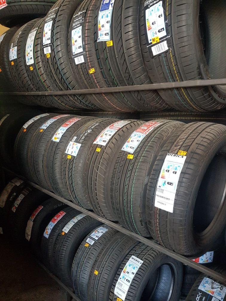 Нови гуми-17цола-215/55:225/45:225/50:235/45:245/45