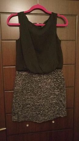 Нова Next рокля размер 36, 8 UK