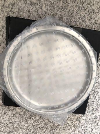 ZAPTER Pizza Tray / тава за печене