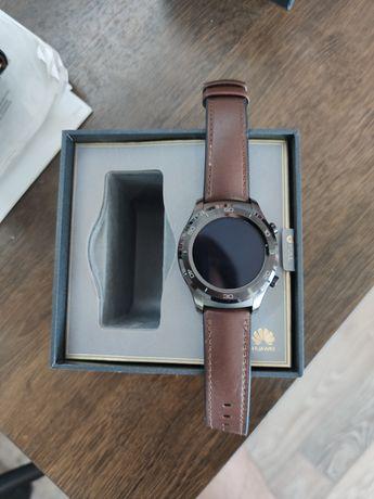 часы наручные подарок для мужчин хуавей huawei apple watch