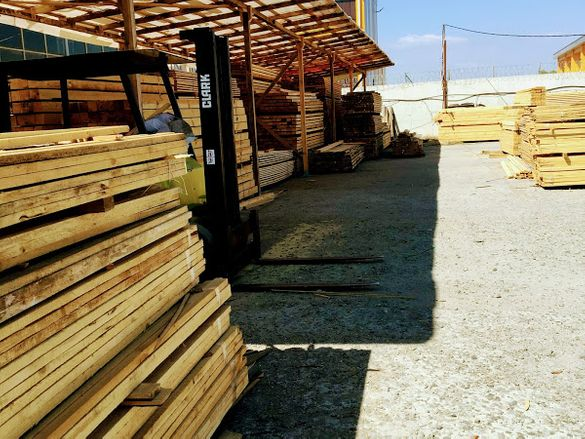 дървен материал от производител,арматурно желязо