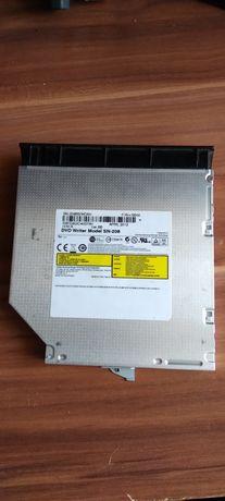DVD Writer Model SN-208