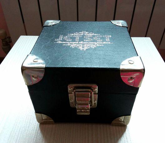 Футляр/коробка от часов Jet Set
