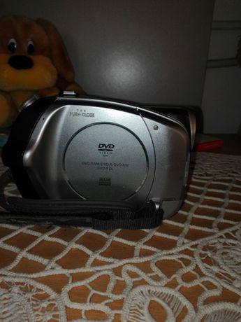 Camera video Panasonic