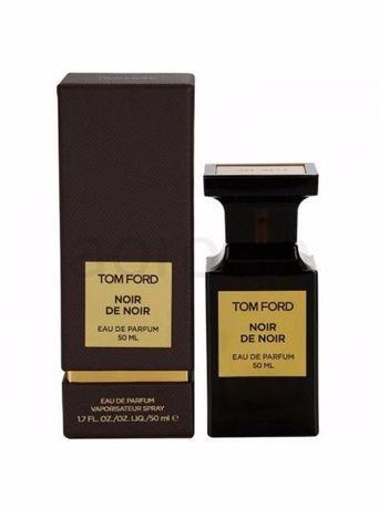 VAND parfum decant ORIGINAL Tom Ford Noir De Noir !