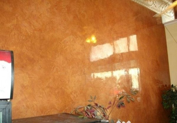 Zugrav amenajari»Gresie, faianta, istinto piedra spaccata
