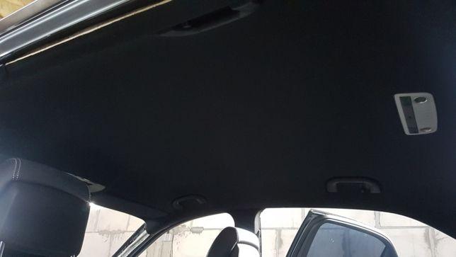 Plafon AUTO orice marca cu burete pentru retapitare GRI/NEGRU/CREM
