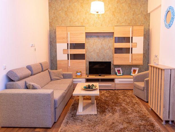 Cazare Apartament Regim Hotelier Palas