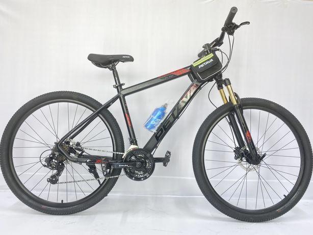 Распродажа Велосипедов! РАССРОЧКА ! KASPI, доставка !