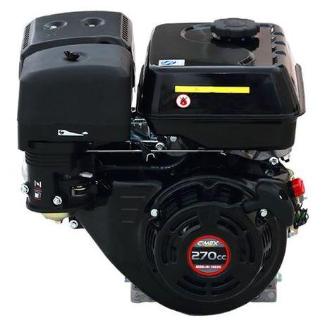 Бензинов двигател 9.0 к.с CIMEX G270