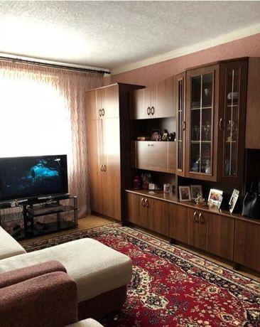 Продам 1 комнатную квартиру Толе би Розыбакиева