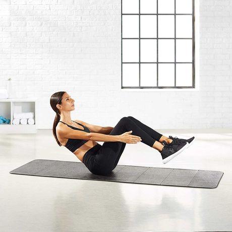 Фитнес постелка за йога,подложка за фитнес уреди,постелказа упражнения