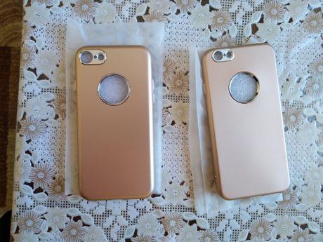 Гръбчета за iPhone 6s, 8