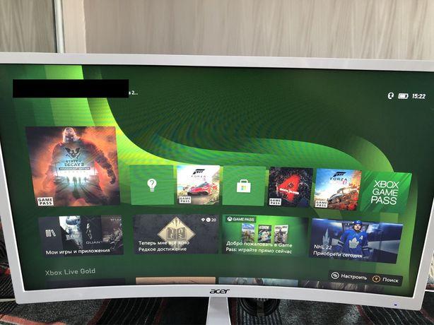 Продам Xbox series X