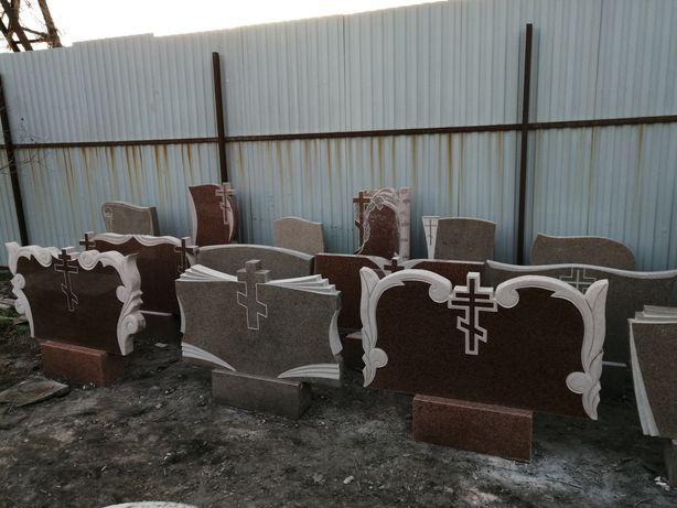 Ритуальные услуги Алматы,памятники,оградки, облагораживание могил.