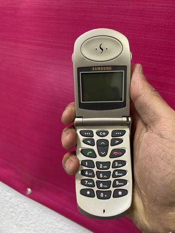 Samsung открывашка раритет 99года выпуска! Уральск