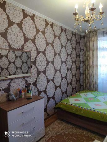 Квартира почасовая на Иманова Бейсекбаева, по часам, посуточно