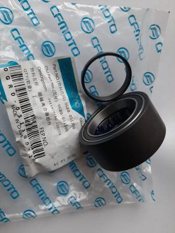 Rulment unisens variator atv Cf Moto Cfmoto 450 450L 520 0GR0-051300