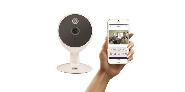 Видеонаблюдения!Wifi Камеры!!! В Нур-Султане(Астане)