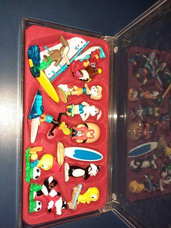 Figurine Looney Tunes