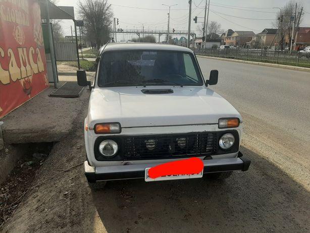 Продам  ВАЗ 21310