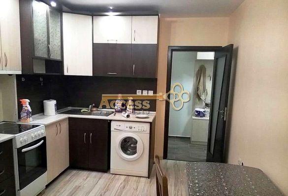 Двустаен апартамент / Колхозен пазар