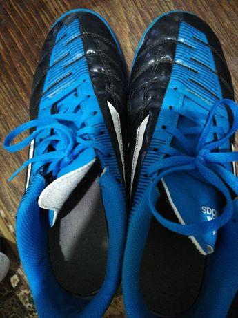 Adidas 45 29 cm sala