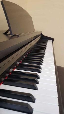 Цифровое пианино Kawai KDP 120