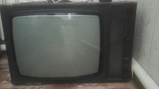 """Телевизор """"Витязь"""" 51ТЦ346ДВ"""