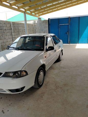 Продам авто нехия2 2012 года
