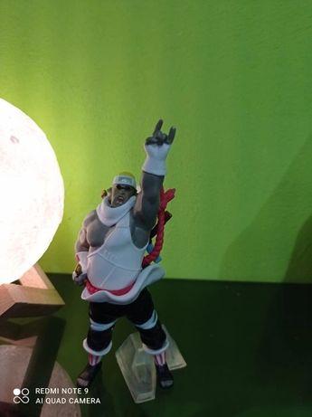 Figurina Naruto Killer Bee sigilat